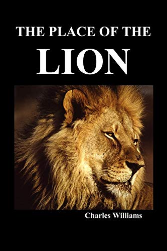 - The Place of the Lion