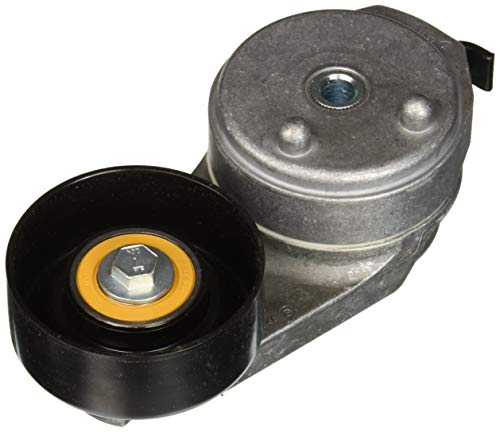 Dayco 89370 Tensioner