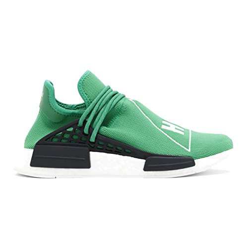 Fashion Casual Breathable Hu Shoes Sneaker Human Women Trail Men Lightweight Race Green 8Sx1fZq