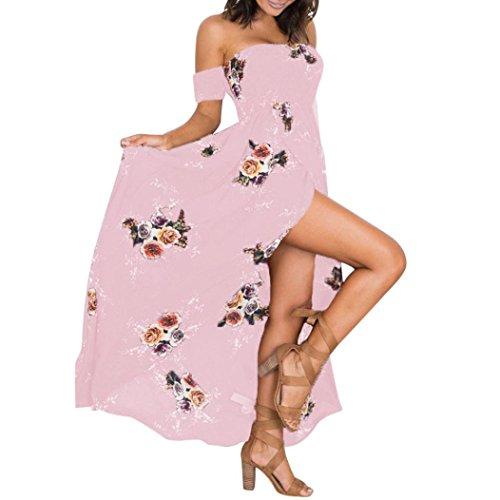 Lunga Donna Abiti Ragazza Lungo Rosa Eleganti Vestiti Beautyjourney Cerimonia Taglie Gonna Lunghi Forti Vestito Tumblr Abito Elegante Estivi Estivo 0gTn6xqw