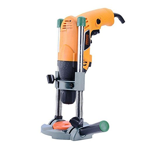 Bestselling Power Tool Stands