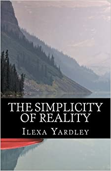 Book The Simplicity of Reality: Conservation of the CIrcle
