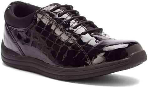 Drew Shoe Women's Tulip Comfort