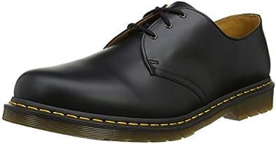 dr martins mens shoes