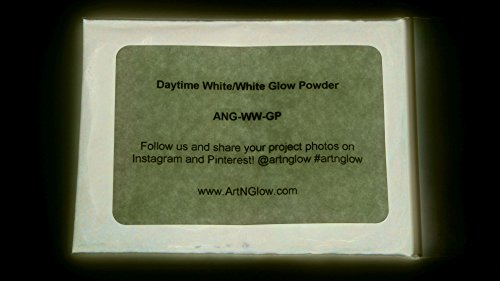 glow-in-the-dark-pigment-powder-12g-neutral-and-fluorescent-colors-neutral-white