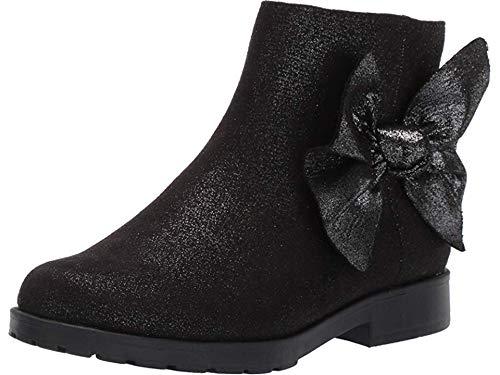 Stride Rite Girls' SR Lorraine Fashion Boot