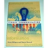 Visual Communication 9780321099815