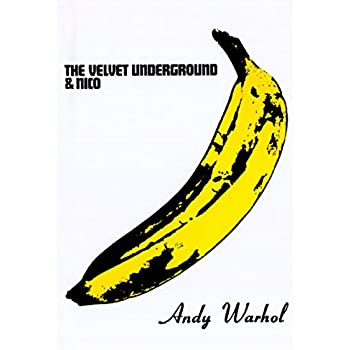 amazon com the velvet underground group lou reed 11 x 14 sepia