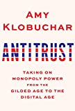 Antitrust: Taking on Monopoly Power from the Gilded