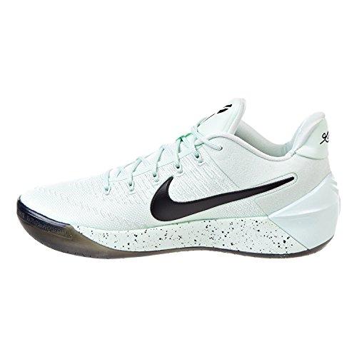 Nike Kobe A.d, Scarpe da Basket Uomo Igloo, Black
