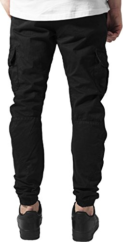 Urban Classics Cargo Jogging Pants Pantalon Homme