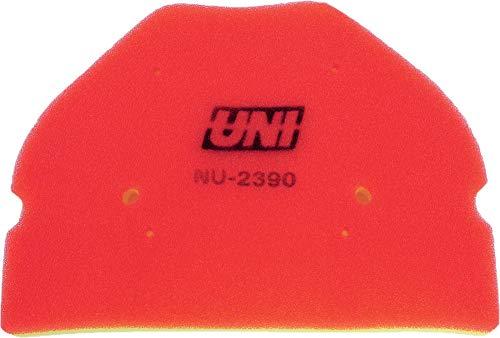 Uni nu-2390 air filter (NU-2390)