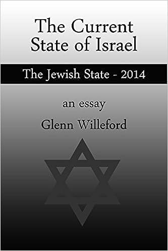 http://aadailyreviews ga/texts/pda-ebook-download-history-of
