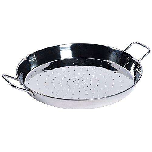 jelly roll pan wearever - 6