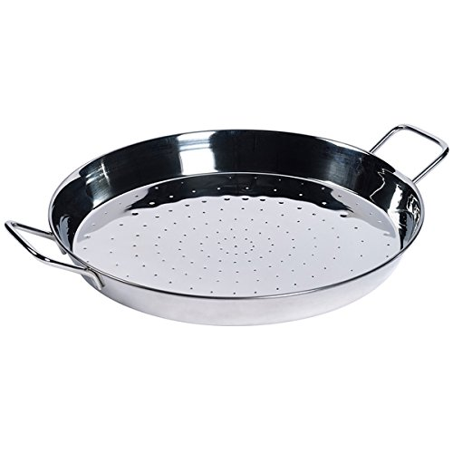 emeril cookware 4 quart - 6