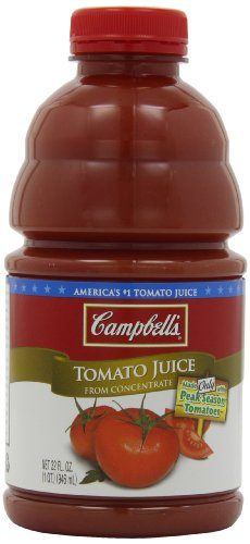 campbells-tomato-juice-32-ounce-pack-of-8