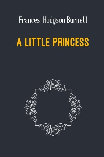 Image of A Little Princess