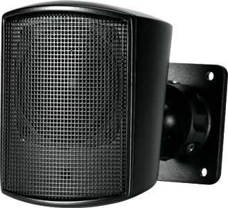 JBL Control 52 Satellite Speaker System Surface-Mount - PRICED AND SOLD AS A PAIR by JBL