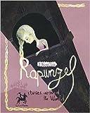 Tales of Rapunzel