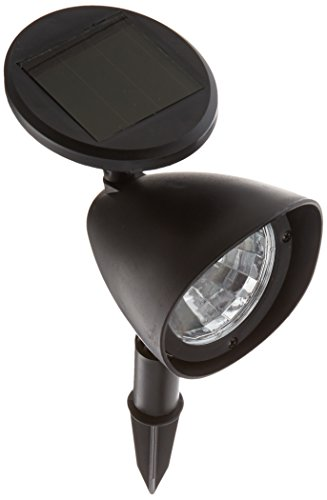 Global X Pathway Solar Light Set in US - 8