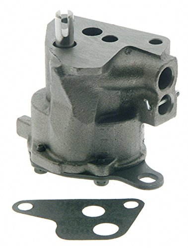 Sealed Power 22441198 Oil Pump/Repr Kit 22441198SEP