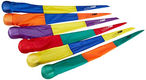 Sportime 1478712 Diameter Assorted Colors