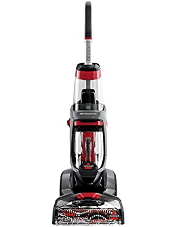 up to 15% off on Bissell products