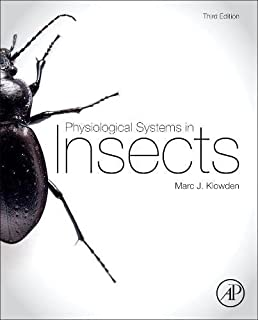 Amazon evolution of the insects cambridge evolution series physiological systems in insects third edition fandeluxe Image collections