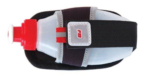 FuelBelt Gel Flask Holder with Belt ()