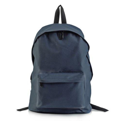 Eastpak One Travel Satchel Bag - 7