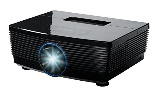 InFocus Corporation IN5316HDa 1080p DLP Projector