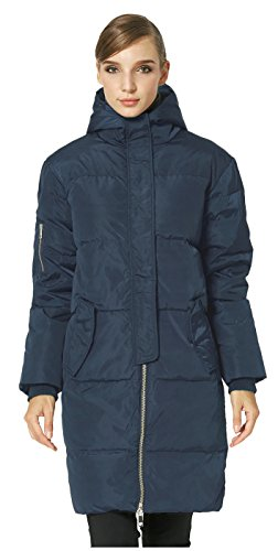 900 down fill jacket - 2
