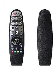 حقيبة جهاز تحكم عن بعد لجهاز LG TV Control Protector