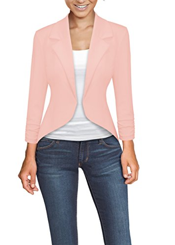 HyBrid Company Womens Casual Office product image