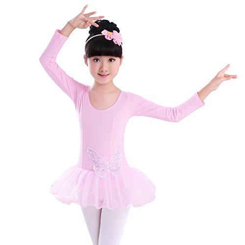 4xl fancy dress costumes - 9