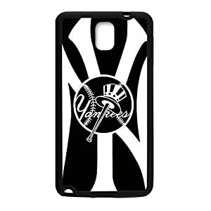 Happy Browning Hot Seller Stylish Hard Case For Samsung Galaxy Note3