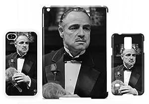 The Godfather Marlon Brando Samsung Note 4 Fundas del teléfono móvil de calidad