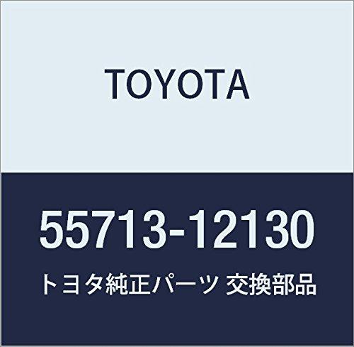 Toyota 55713-12130 Cowl Panel