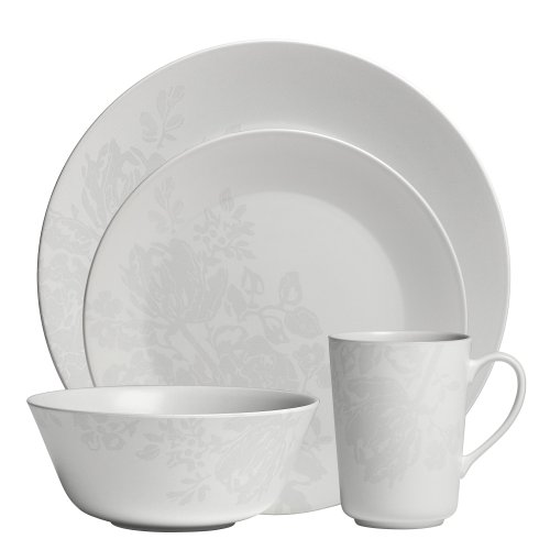 monique-lhuillier-for-royal-doulton-bliss-casual-4-piece-place-setting-gray