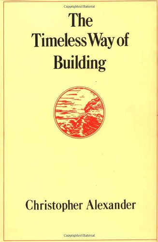 The Timeless Way of Building PDF