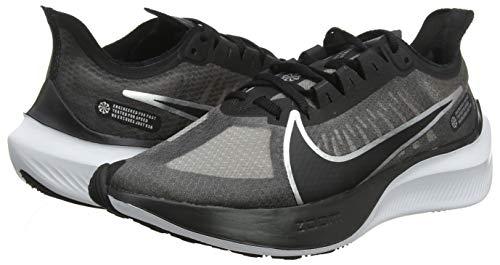 Nike Women's Training Shoes 7
