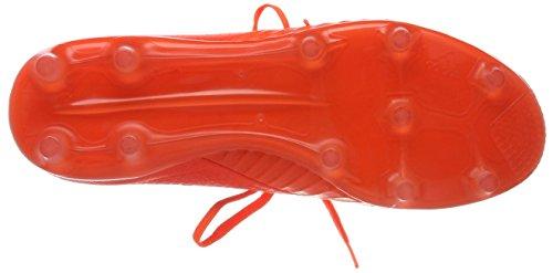 Varios Zapatillas Rojsol FG Fútbol 2 adidas 17 Hombre Colores Negbas Ace para Narsol de nwfxSwOzW1