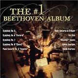 #1 Beethoven Album