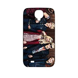 R5 Band 3D Phone Case for Samsung S4