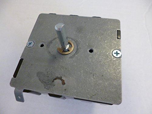 Maytag Dryer Timer 6-3095520 (Maytag Timer)