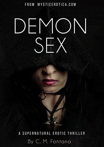 Demon seks video