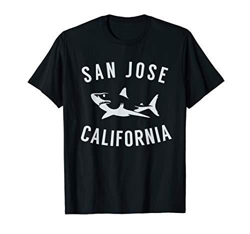 nhl sharks shirt - 9