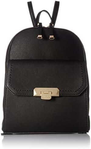 Aldo Heilig Shoulder Handbag