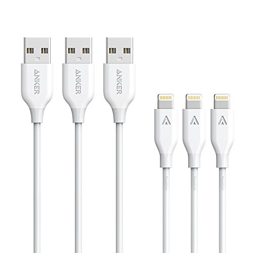 Buy iphone cables