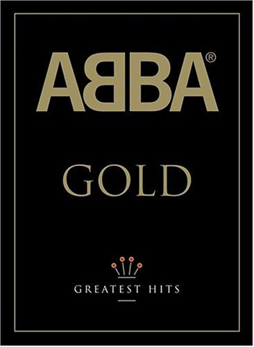 Gold: Greatest Hits - Sound+Vision by Polydor